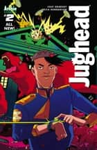 Jughead (2015-) #2 ebook by