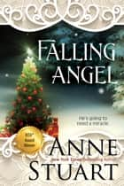 Falling Angel ebook by Anne Stuart