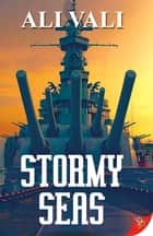 Stormy Seas ebook by Ali Vali