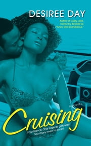 Cruising ebook by Desiree Day