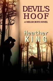 Devil's Hoof ebook by Heather King