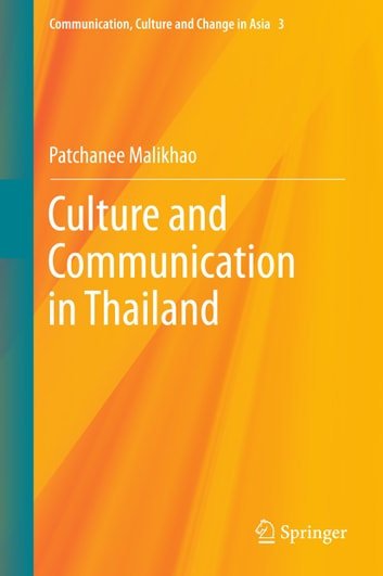 a cultural analysis of thailand Countries and their cultures sa-th culture of thailand ethnic relations thailand often is portrayed as a culturally homogeneous country, but there are approximately seventy-five in the 1990s there was a cultural revival among the khmer in the northeast that included the formation of.