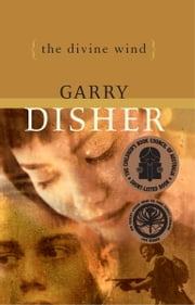 The Divine Wind ebook by Garry Disher