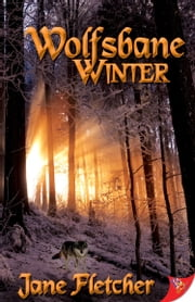 Wolfsbane Winter ebook by Jane Fletcher