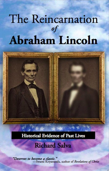abraham lincolns shift of political views Abraham lincoln's shift of political views topics: american civil war, slavery in the united states, abraham lincoln pages: 3 (986 words) published: november 30, 2011 from the events leading up to his presidential election until the emancipation of slaves, abraham lincoln's political viewpoints on slavery were always changing.