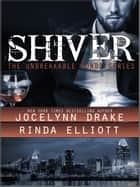 Shiver ebook by Jocelynn Drake,Rinda Elliott