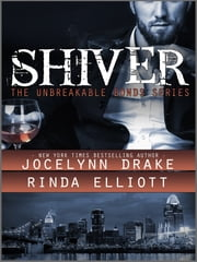 Shiver ebook by Jocelynn Drake, Rinda Elliott