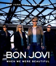 Bon Jovi ebook by Bon Jovi