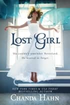 Lost Girl ebook by
