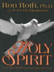 Holy Spirit ebook by Ron Roth
