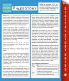 Phlebotomy (Speedy Study Guides) ebook by Speedy Publishing