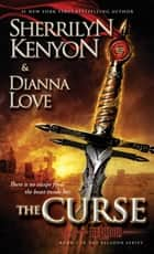 The Curse ebook by Sherrilyn Kenyon, Dianna Love