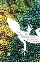 The Book of Chameleons ebook by Jose Eduardo Agualusa,Daniel Hahn