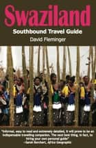 Swaziland ebook by David Fleminger