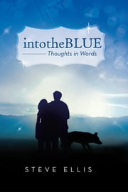intotheBlue ebook by Steve Ellis
