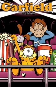 Garfield Vol. 7 ebook by Scott Nickel,Mark Evanier,Andy Hirsch,David DeGrand