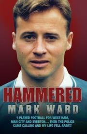 Hammered ebook by Mark Ward