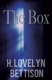 The Box ebook by H. Lovelyn Bettison