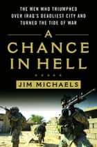 A Chance in Hell ebook by Jim Michaels