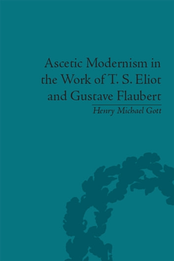 """modernism in ts eliotss the wasteland essay Ts eliot's """"the waste land"""" essay among the influences of modernism were the rapid developments both socially and ts eliot journey of the magi."""