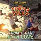 From Texas with Love 有聲書 by Dan Gutman