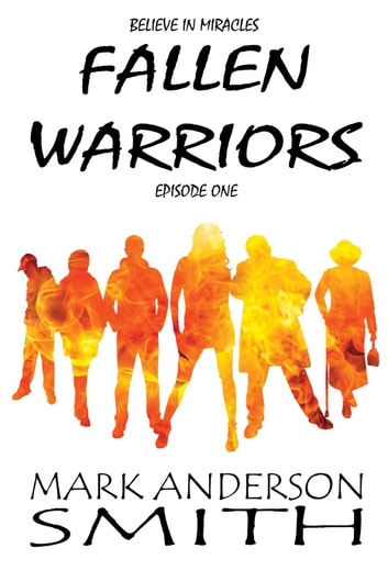 warriors mark black dating site Joel edgerton was born on june 23, 1974 in blacktown, new south wales, australia, to marianne (van dort) and michael edgerton, who is a solicitor and property developer.