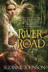 River Road ebook by Suzanne Johnson