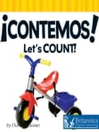 Contemos (Let's Count) ebook by Charles Reasoner, Britannica Digital Learning