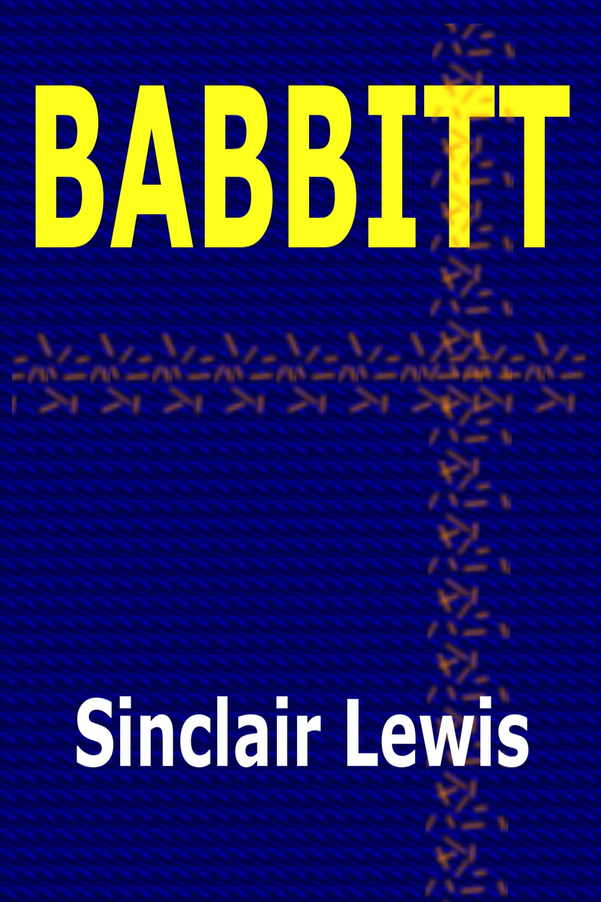 comparing satire in babbitt by sinclair lewis 104070 structural requirements : issue handling essay best paper writing service essay in urdu, comparing satire in babbitt by sinclair lewis and the simpsons essay, causes and effects of currency crises in thailand essay organisations include dynamic and complex characters management essay, my hero: my dad essay.