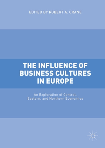 the influence of the 1960s on the european culture and society