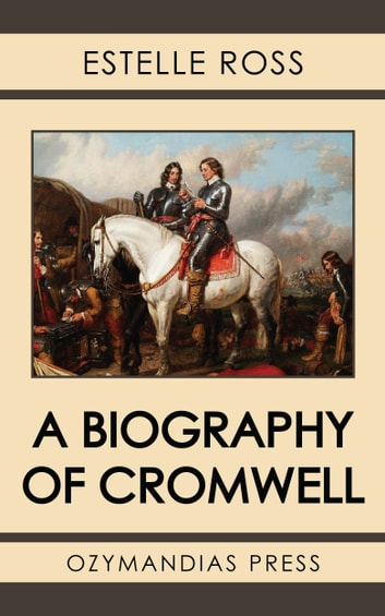 a biography of oliver cromwell a heroic figure Oliver cromwell 111 likes 2 talking about this politician, military leader and dictator leader of the new model army.