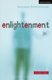 Enlightenment ebook by Shelagh Stephenson