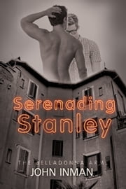 Serenading Stanley ebook by John Inman