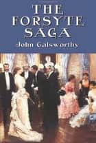 On Forsyte 'Change ebook by John Galsworthy