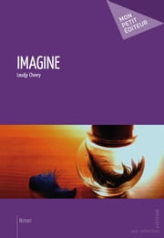 Imagine ebook by Loudjy Chevry