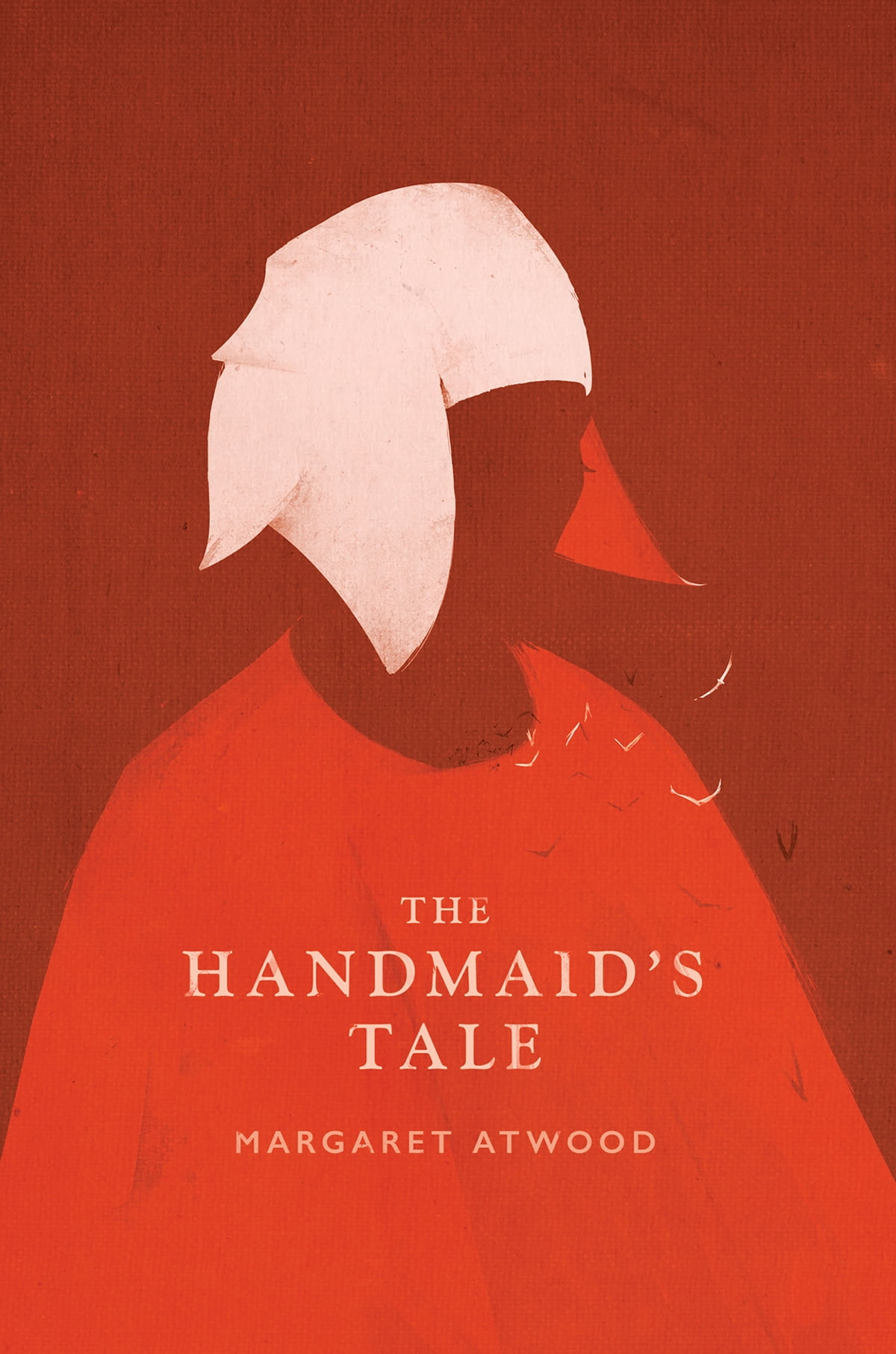 Kobo ebooks audiobooks ereaders and reading apps the handmaids tale ebook by margaret atwood fandeluxe Images