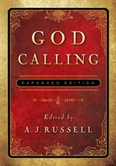 God Calling ebook by A. J. Russell
