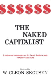 The Naked Capitalist 73