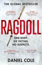 Ragdoll - Soon to be a major TV series ebook by
