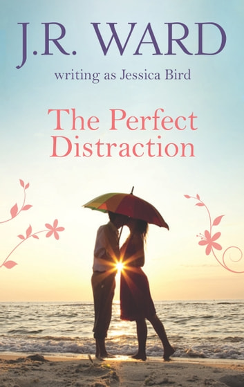 The Perfect Distraction ebook by Jessica Bird