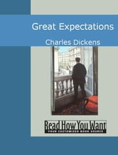 Great Expectations ebook by Dickens, Charles