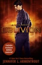 Oblivion (A Lux Novel) ebook by Jennifer L. Armentrout