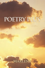 Poetry Plus ebook by Marlene