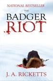 The Badger Riot