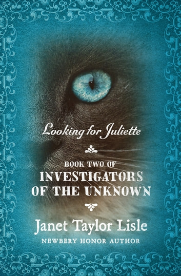 Looking for Juliette ebook by Janet Taylor Lisle