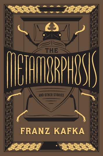 a plot summary of franz kafkas story the metamorphosis Franz kafka booklist franz kafka message board detailed plot synopsis reviews of the metamorphosis gregor samsa, the breadwinner of his family, has worked five years as a travelling salesman in order to pay off his parent's debts and allow his family to enjoy life.