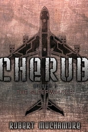 The Sleepwalker ebook by Robert Muchamore