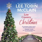 Low Country Christmas audiobook by Lee Tobin McClain