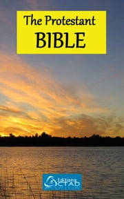 The Protestant Bible ebook by God D