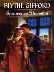 Innocence Unveiled ebook by Blythe Gifford